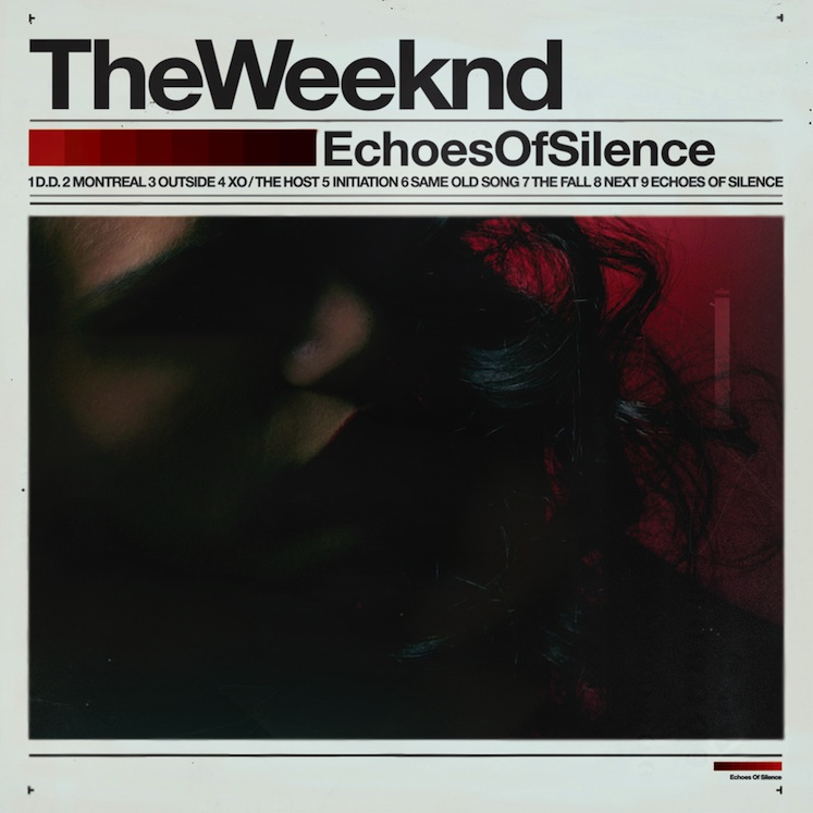 the-weeknd-echoes-of-silence
