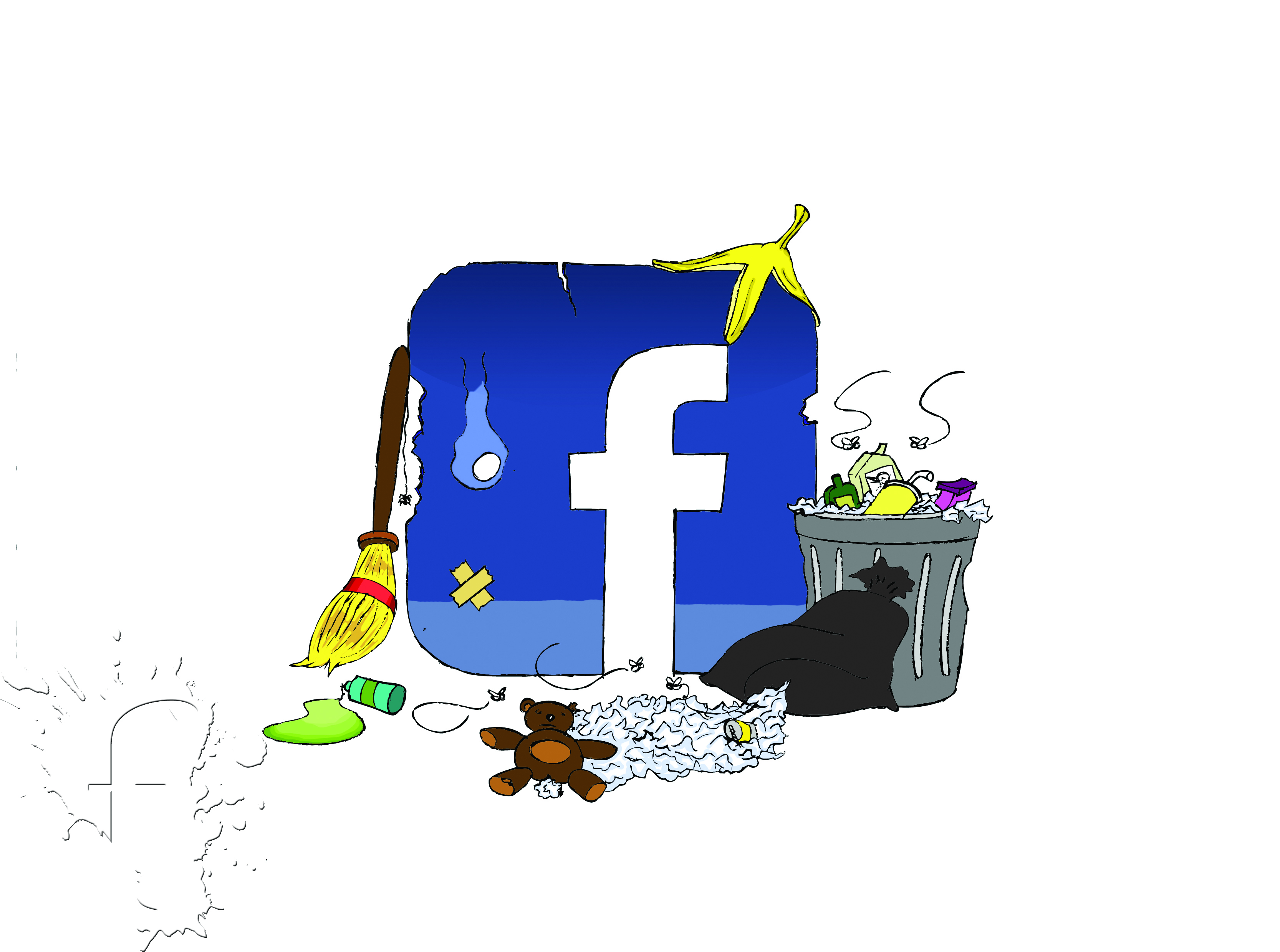 Fulcrum_Facebook_JGBaisi