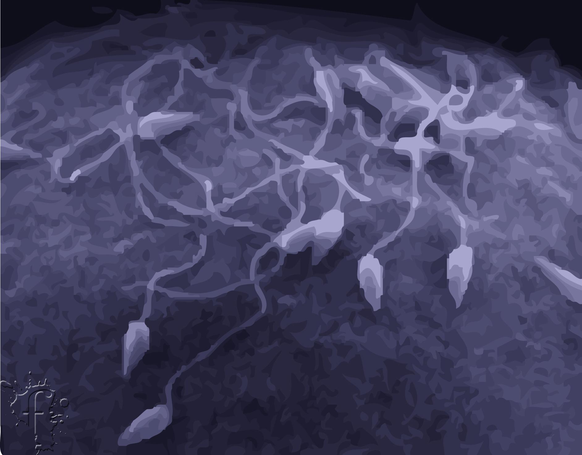 Сперма в микроскоп 12 фотография