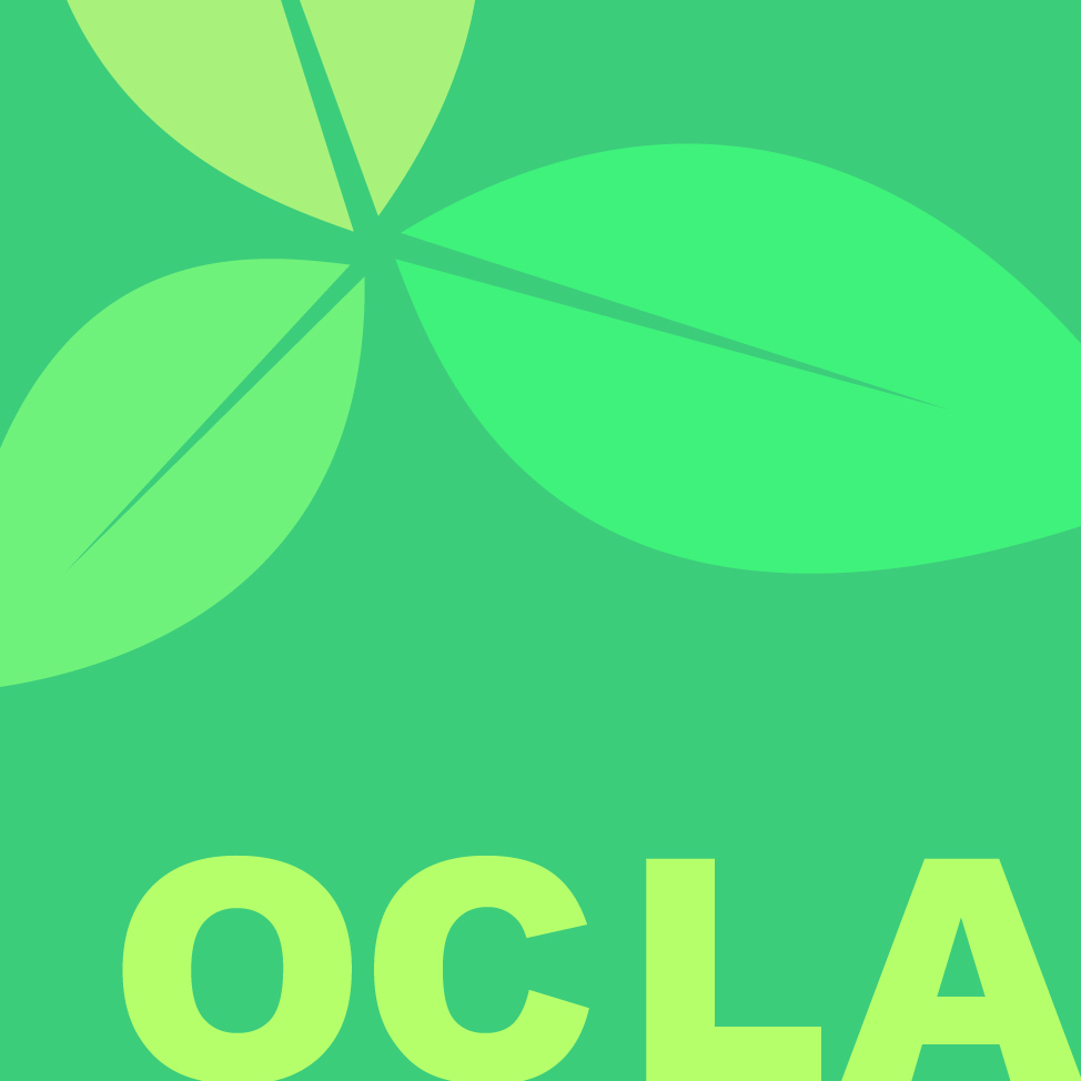 News_Logo_OCLA
