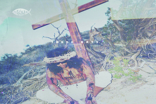 CD review: Ab-Soul