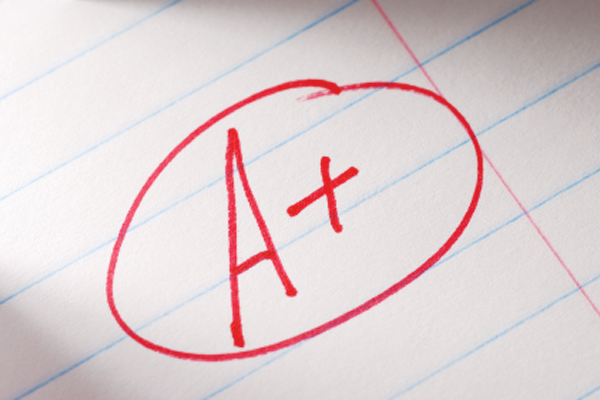 GPA game plan: Five tips for academic success at university