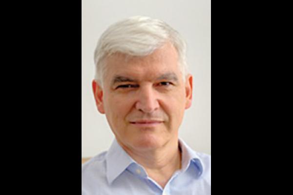 Ivan Stojmenovic remembered