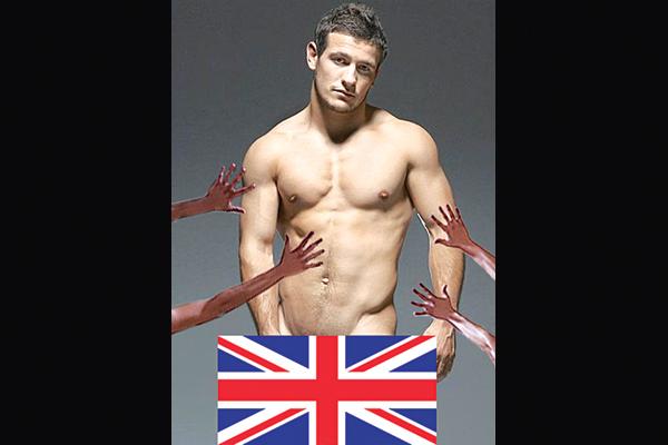 BritishNudity_DannyCare_ONLINE