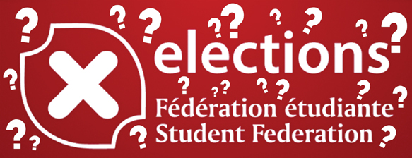 The systemic devaluing of student politics