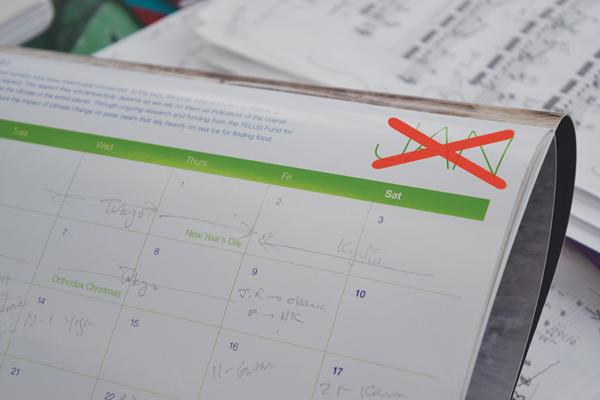 January_cancelled_WEB