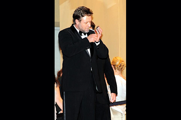 Russell_crowe_CC_WEB