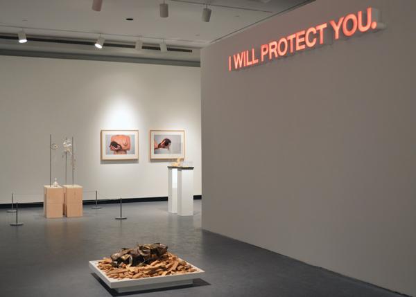 WEB_ARTS_OAG-exhibit--Maitland-Shaheen