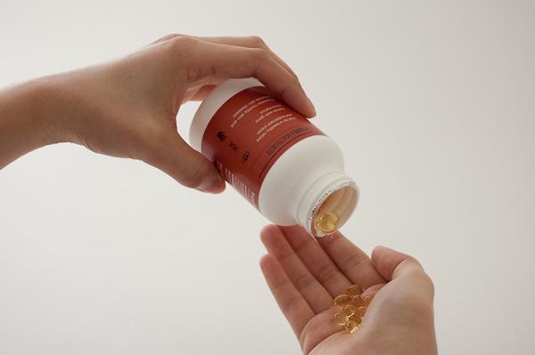 WEB_SPO_VitaminB12-CC,-Colin-Dunn
