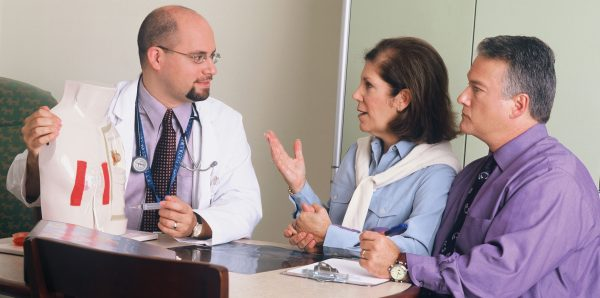Lack of transparency in health-care system unacceptable ...