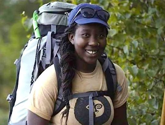 web_news_death_uofo_student_cred-courtesy_of_emilie_carreyontario_hiking