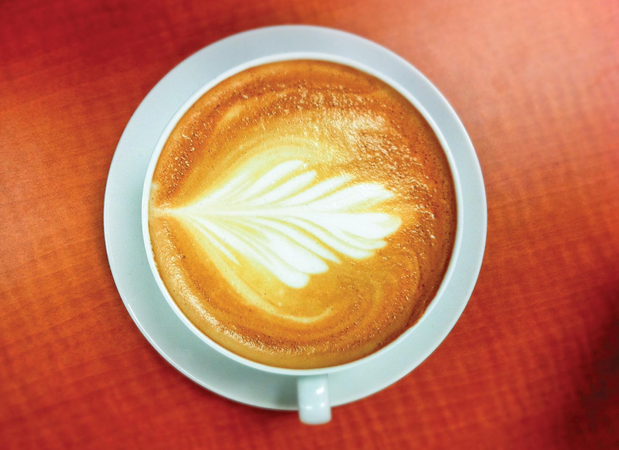web_ac_coffee_recipes_cred_ccjerome_paz