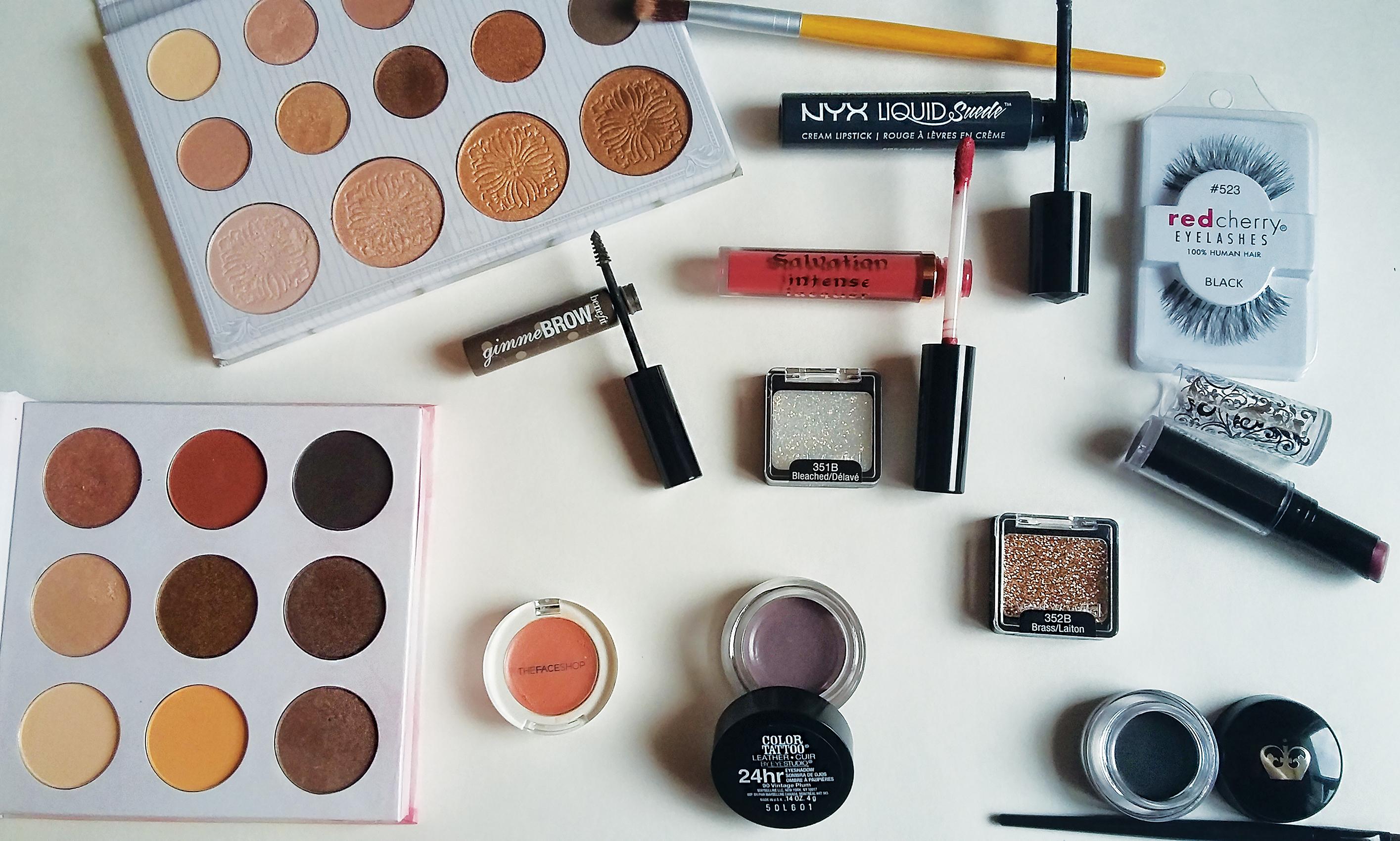 web_ac_fall_fashion_makeup_cred_kaitlin_keyes