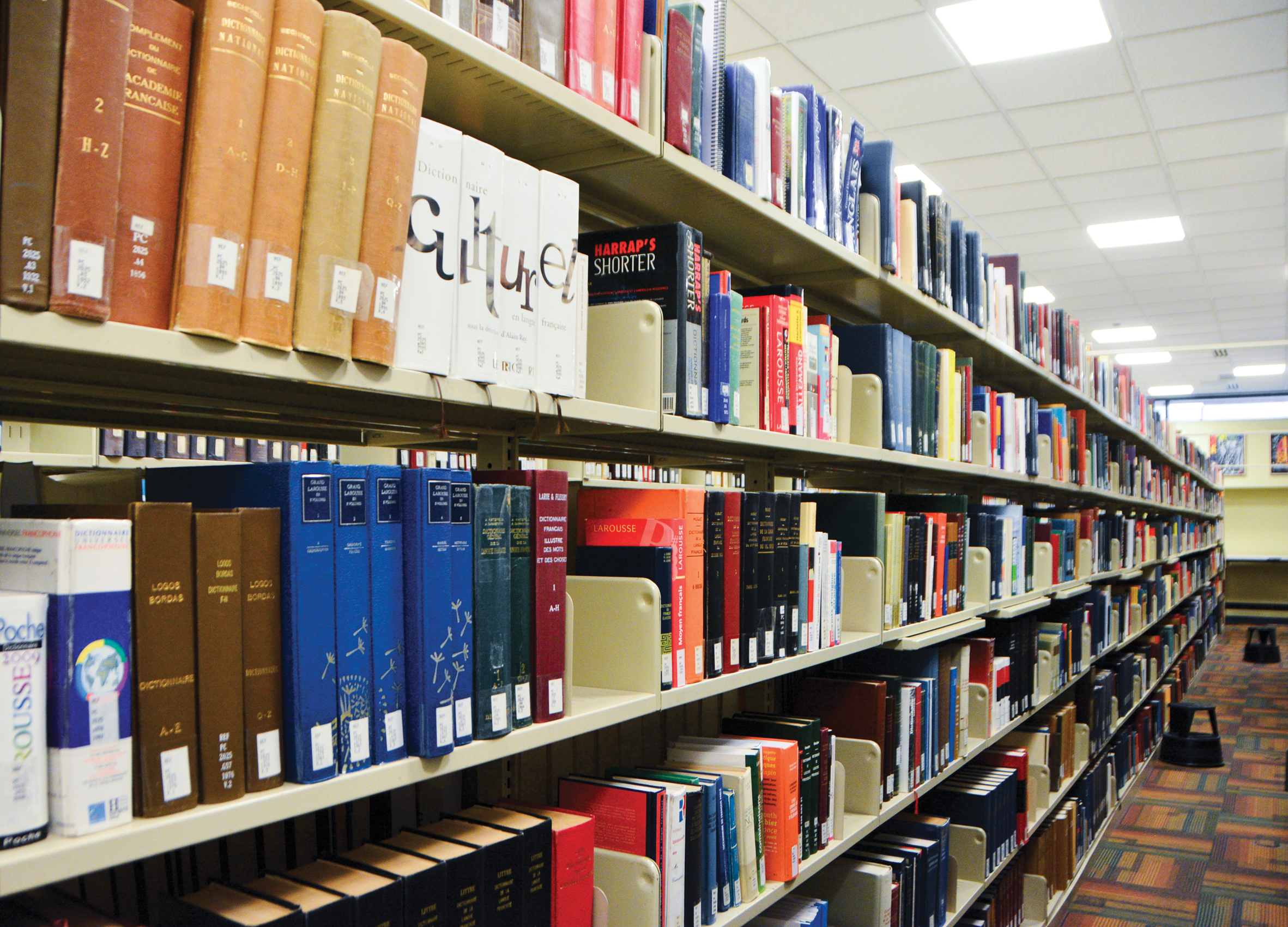 u of s thesis library A thesis or dissertation is a document submitted in support of candidature for an academic degree or professional qualification presenting the author's research and findings.