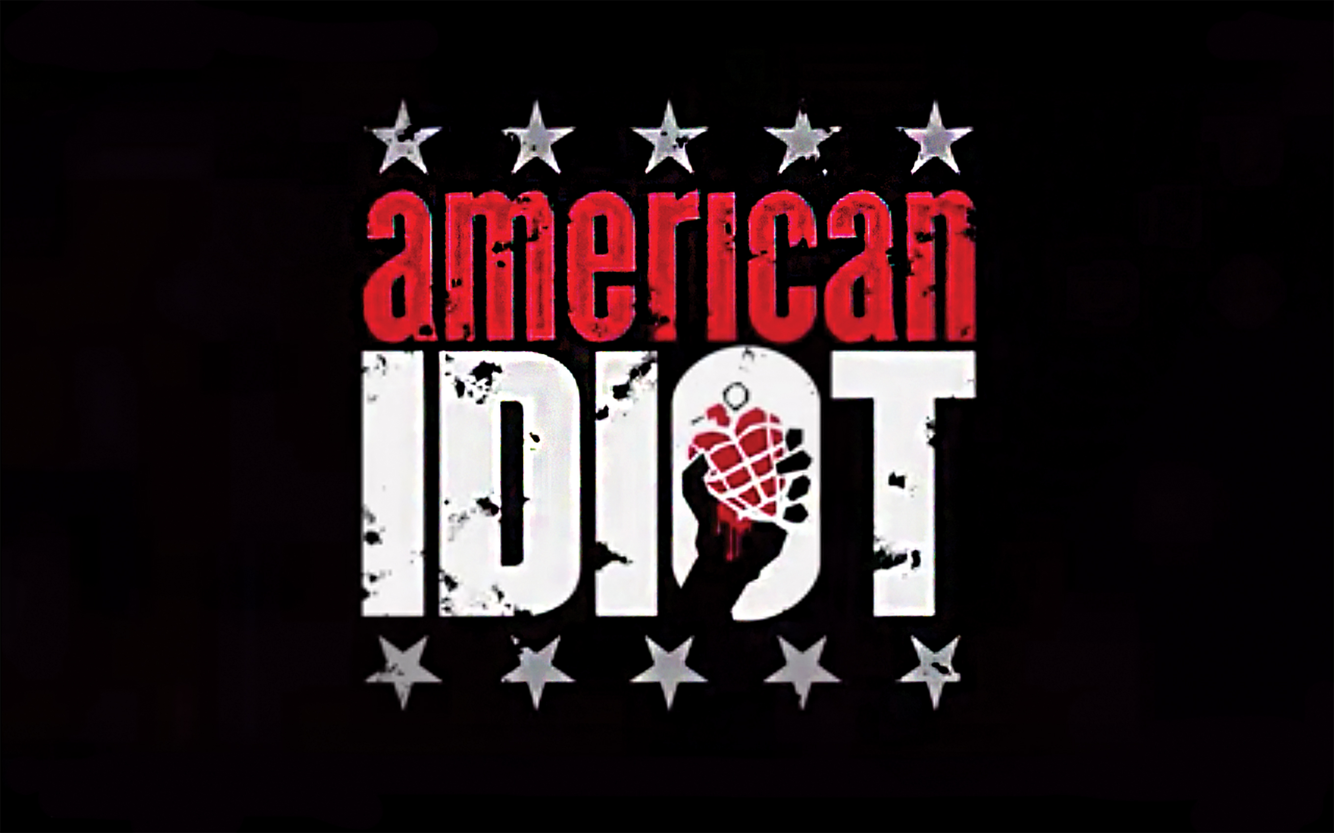 WEB_A&C_UOMTS_American_Idiot_cred_via_Youtube,Katie_Moroz