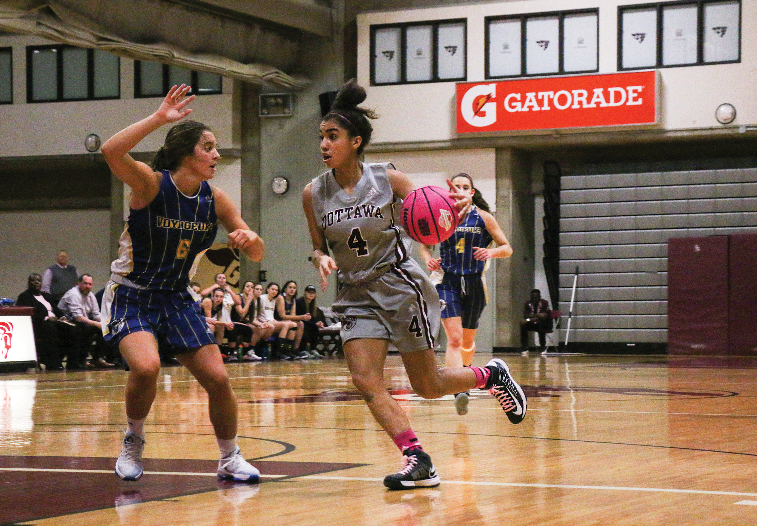 WEB_SPO_Women's_Basketball_cred_Kim_Wiens