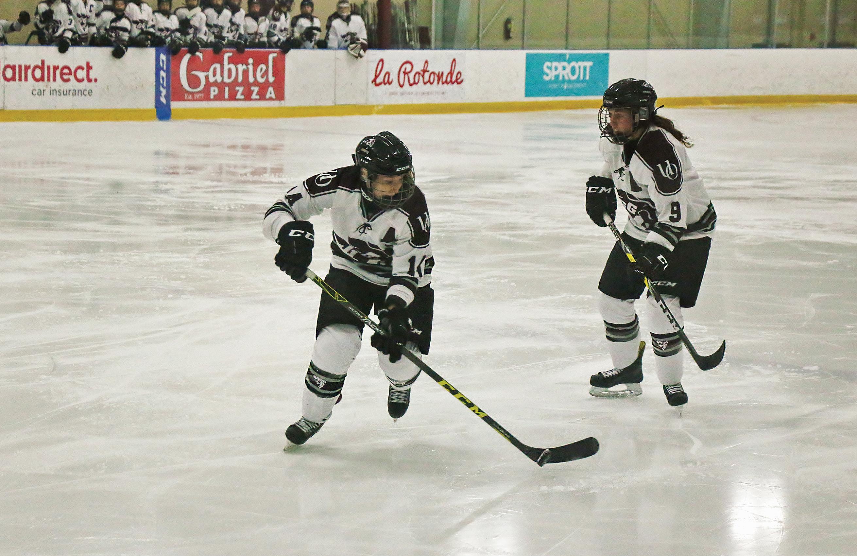 WEB_SPO_Women's_Hockey_cred_Marta_Kierkus
