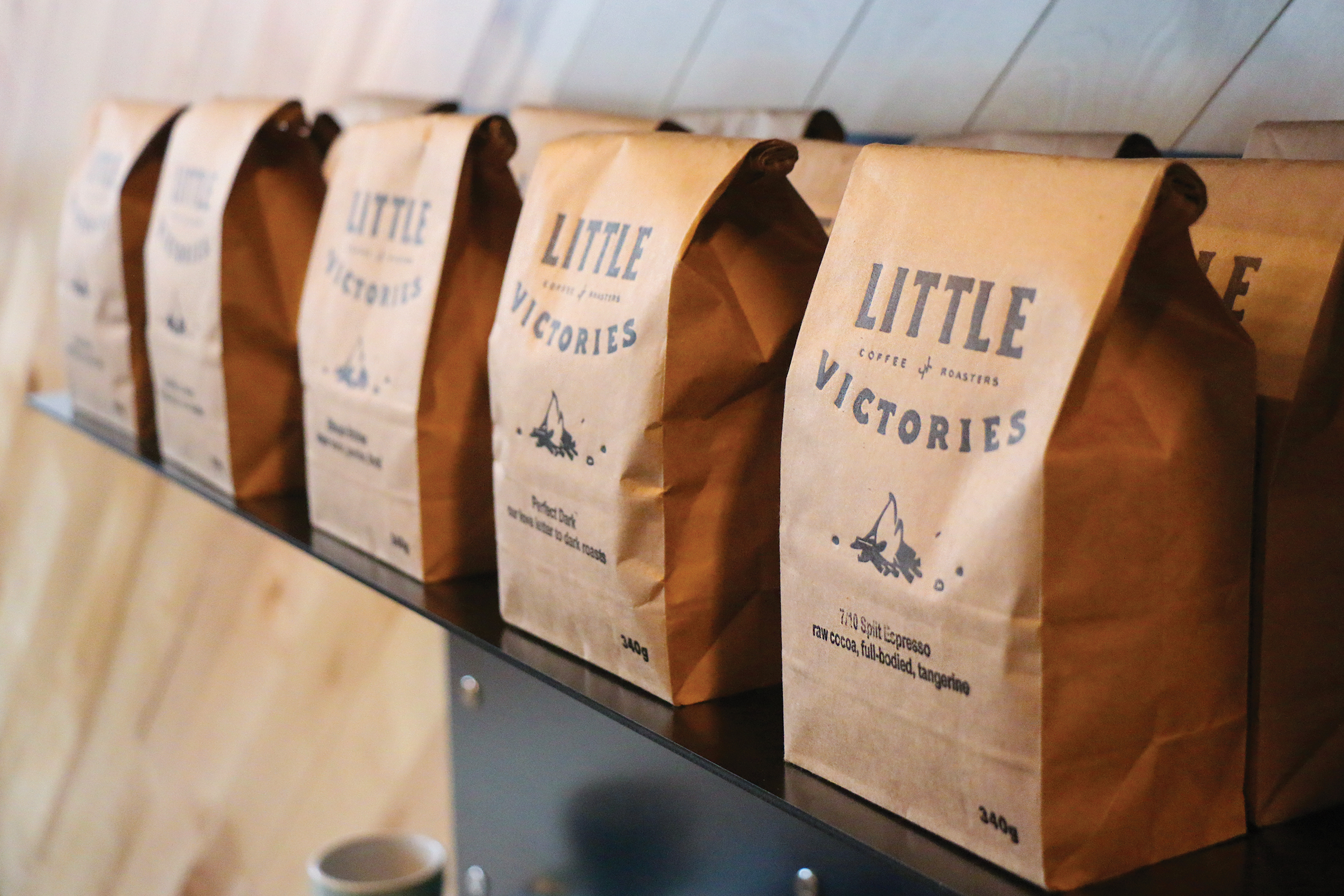 WEB_A&C_Food_Review_Little_victories_cred_Marta_Kierkus