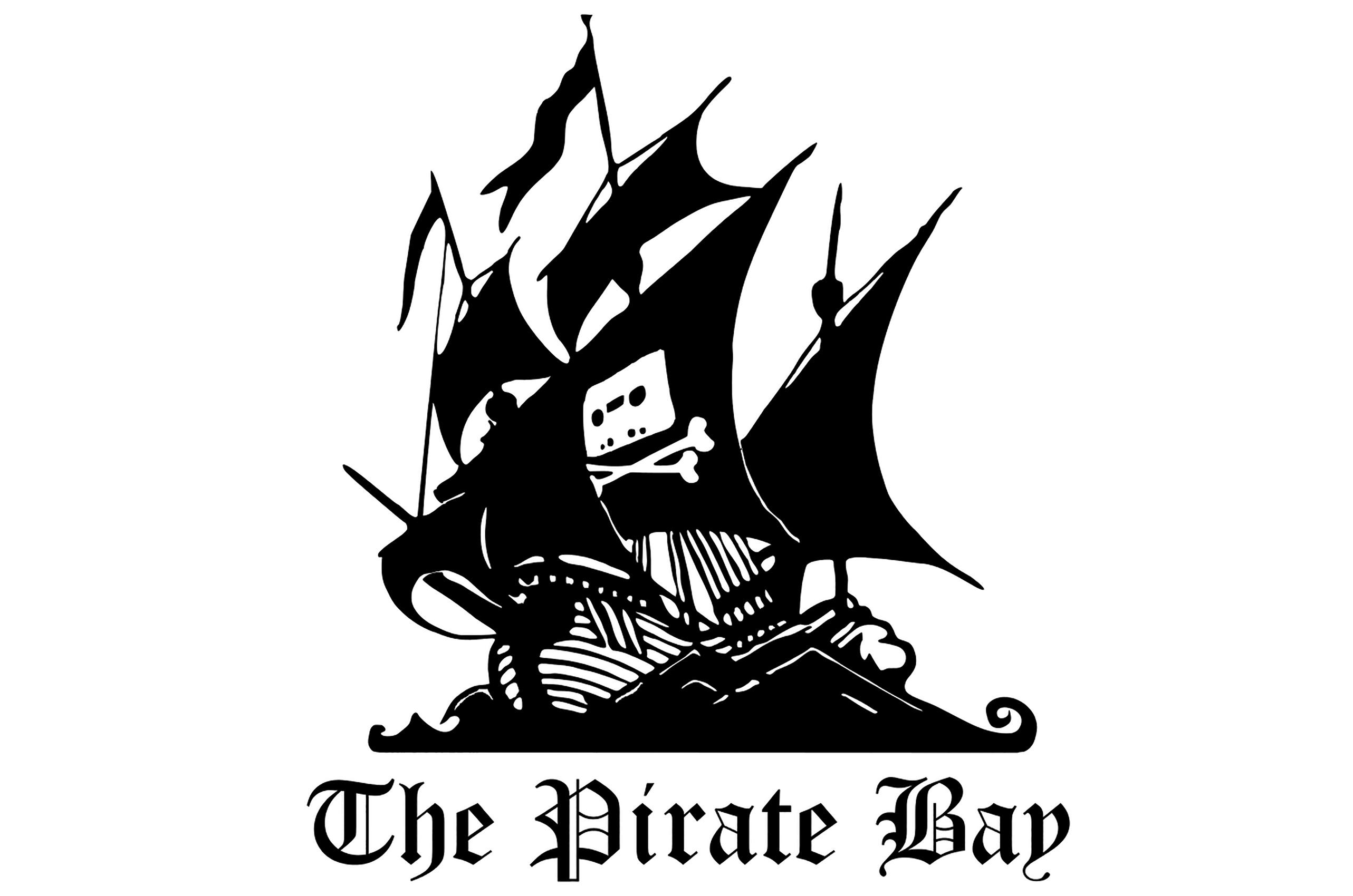WEB_Opinions_Pirate_Bay_blocked_cred_cc,Kopimi