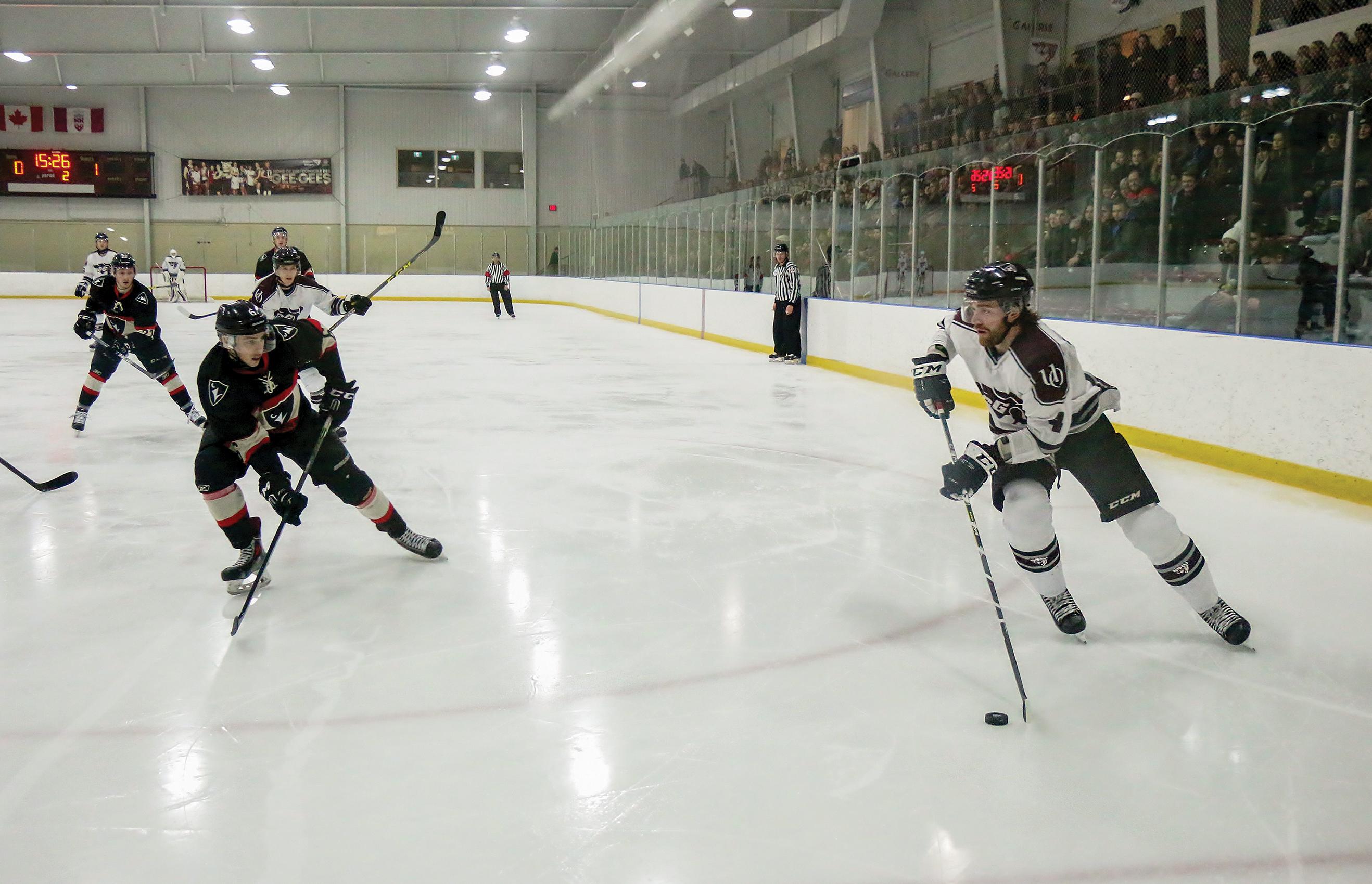 WEB_SPO_Men's_Hockey_cred_Marta_Kierkus