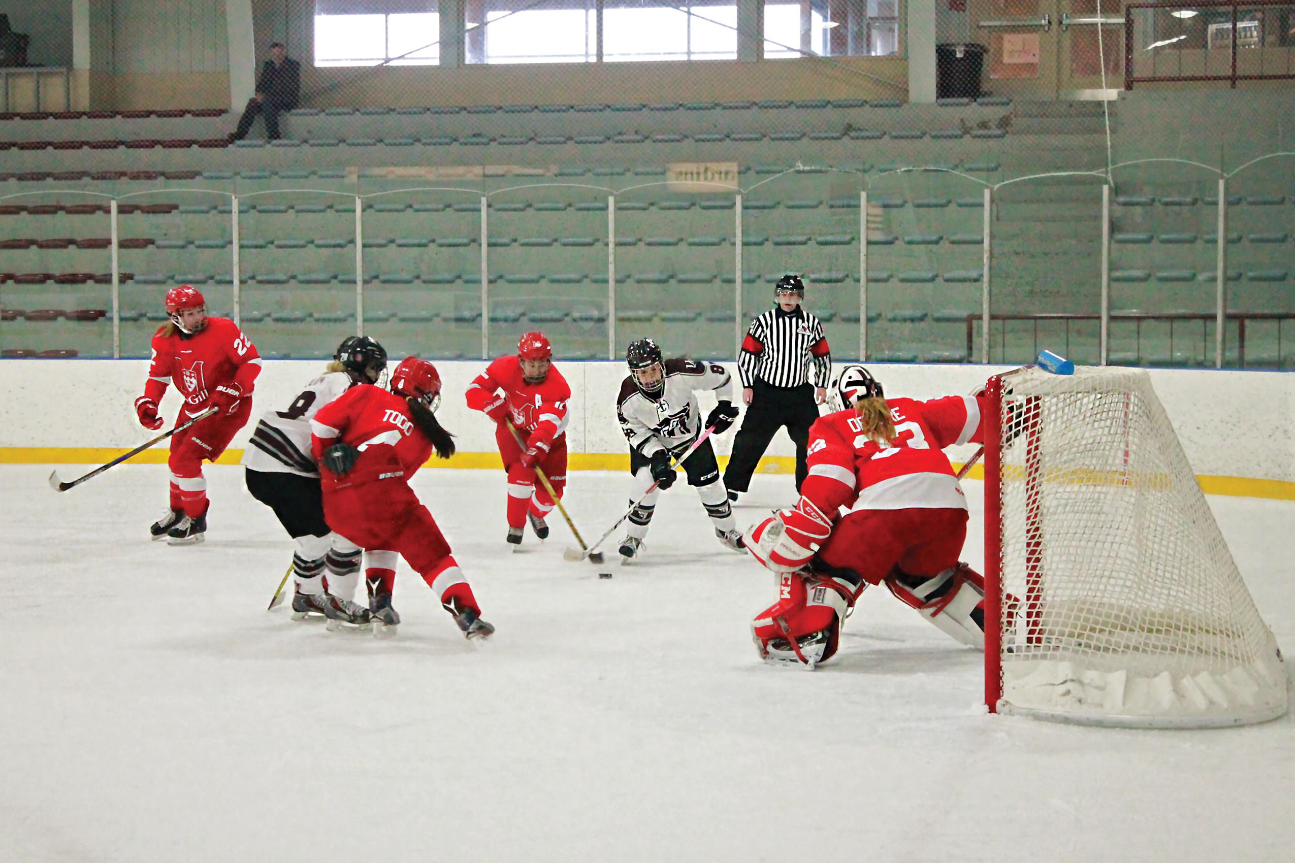 WEB_SPO_Women's_Hockey_Playoff2_cred_Kyle_Darbyson