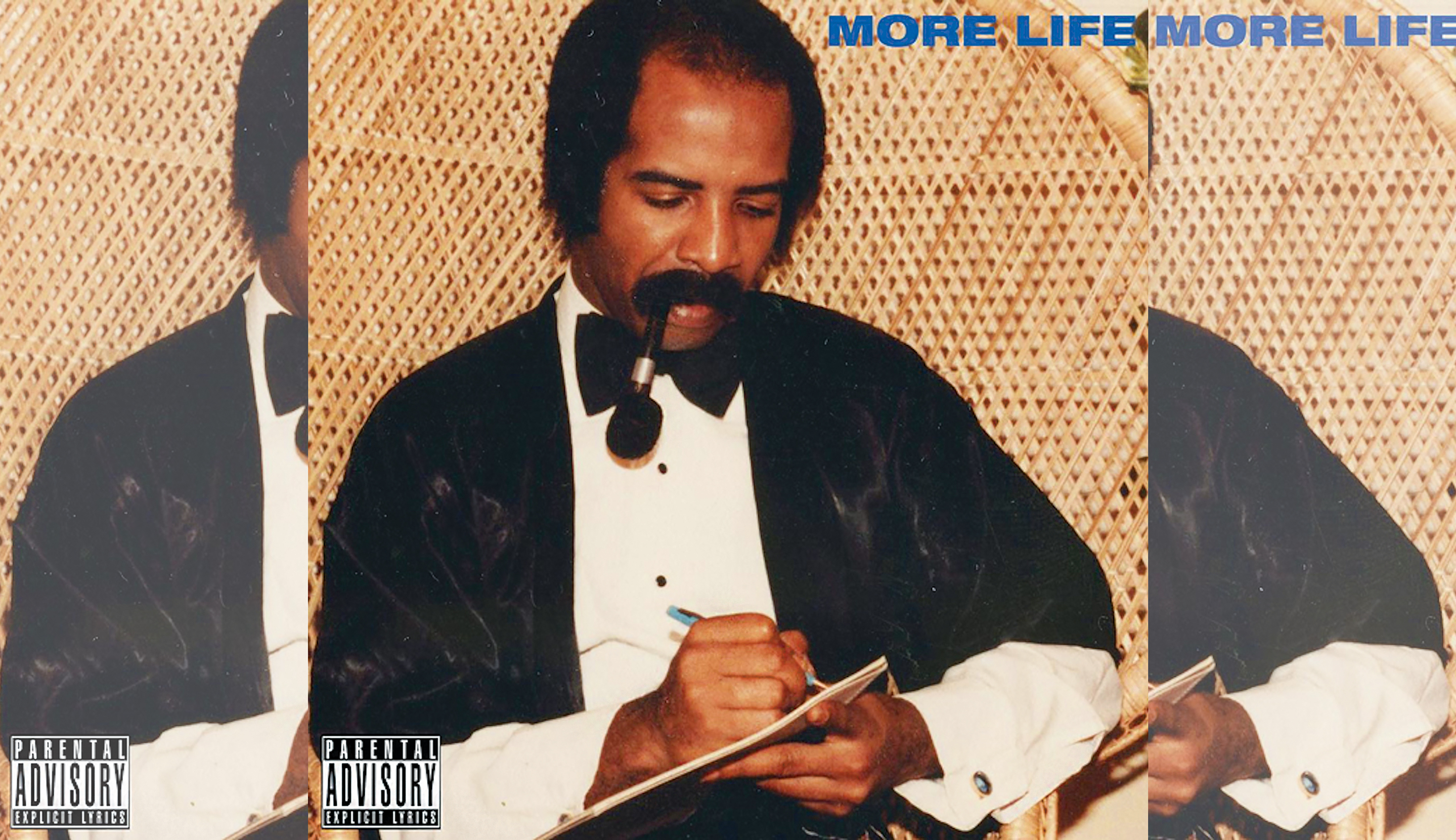 WEB_A&C_Album_review_More_Life_cred_Young_Money_Entertainment,Cash_Money_Records,Republic_Records