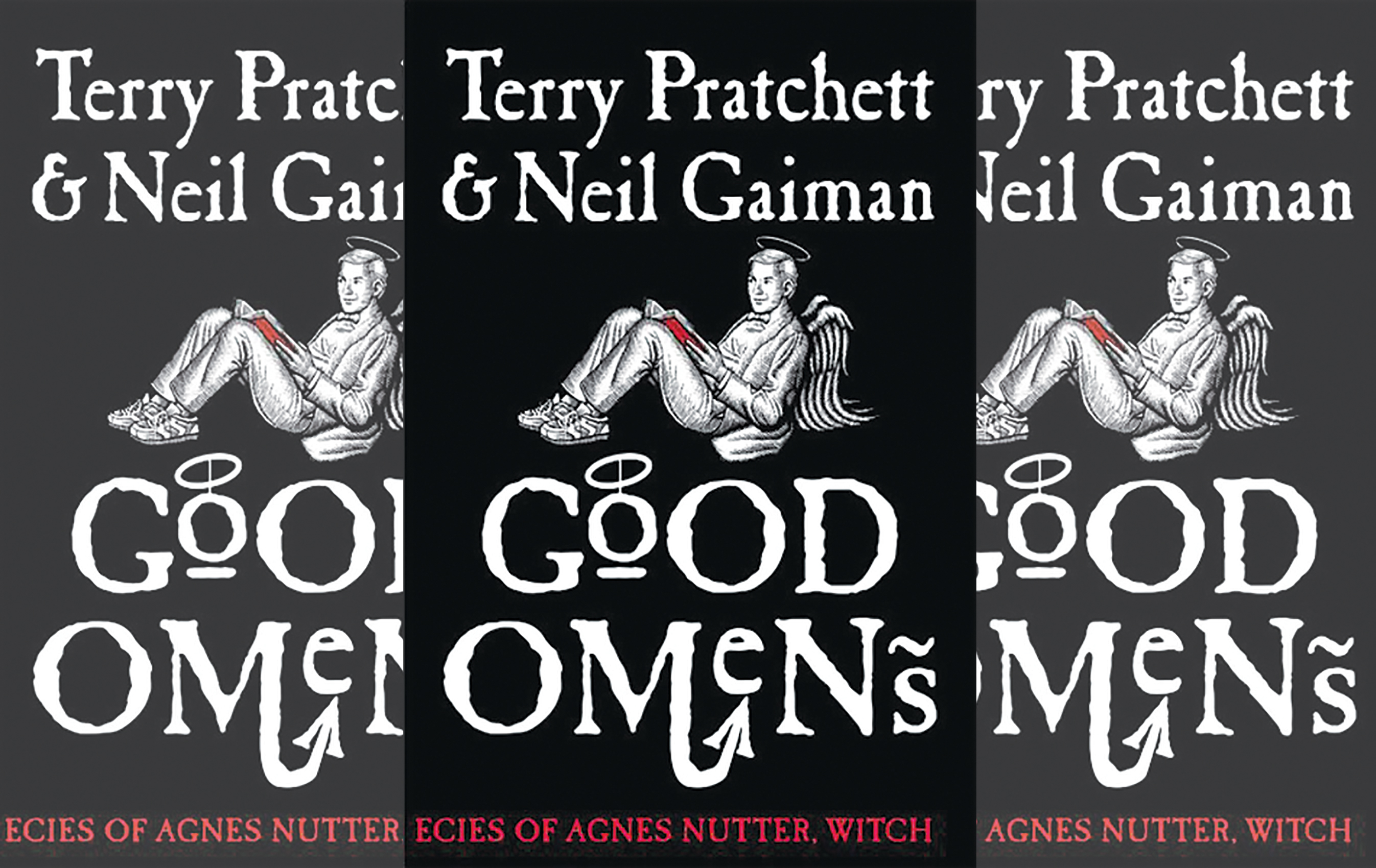 WEB_A&C_Lit_in_Library_Good_Omens_cred_Workman_Publisher