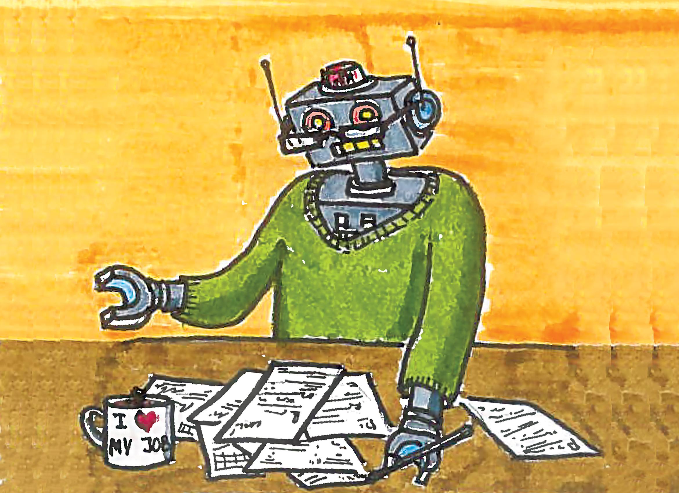 WEB_Opinions_Time_for_Robot_Tax_cred_Anastasiia_Cherygova