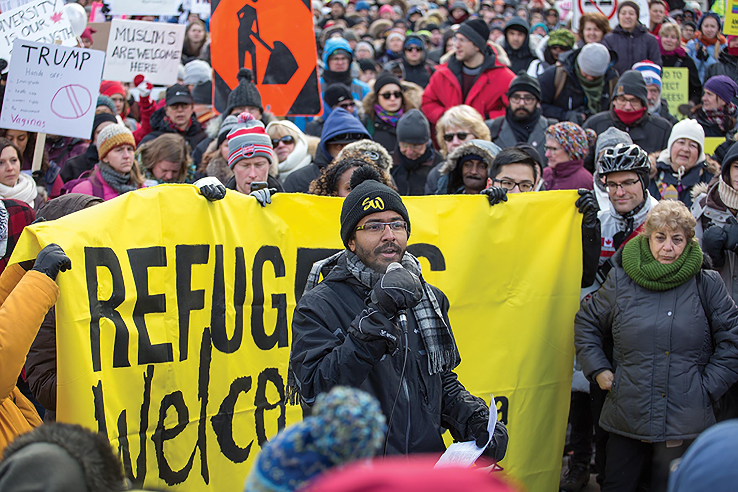 WEB_Opinions_Ottawa_Sanctuary_City_cred_JMSadik