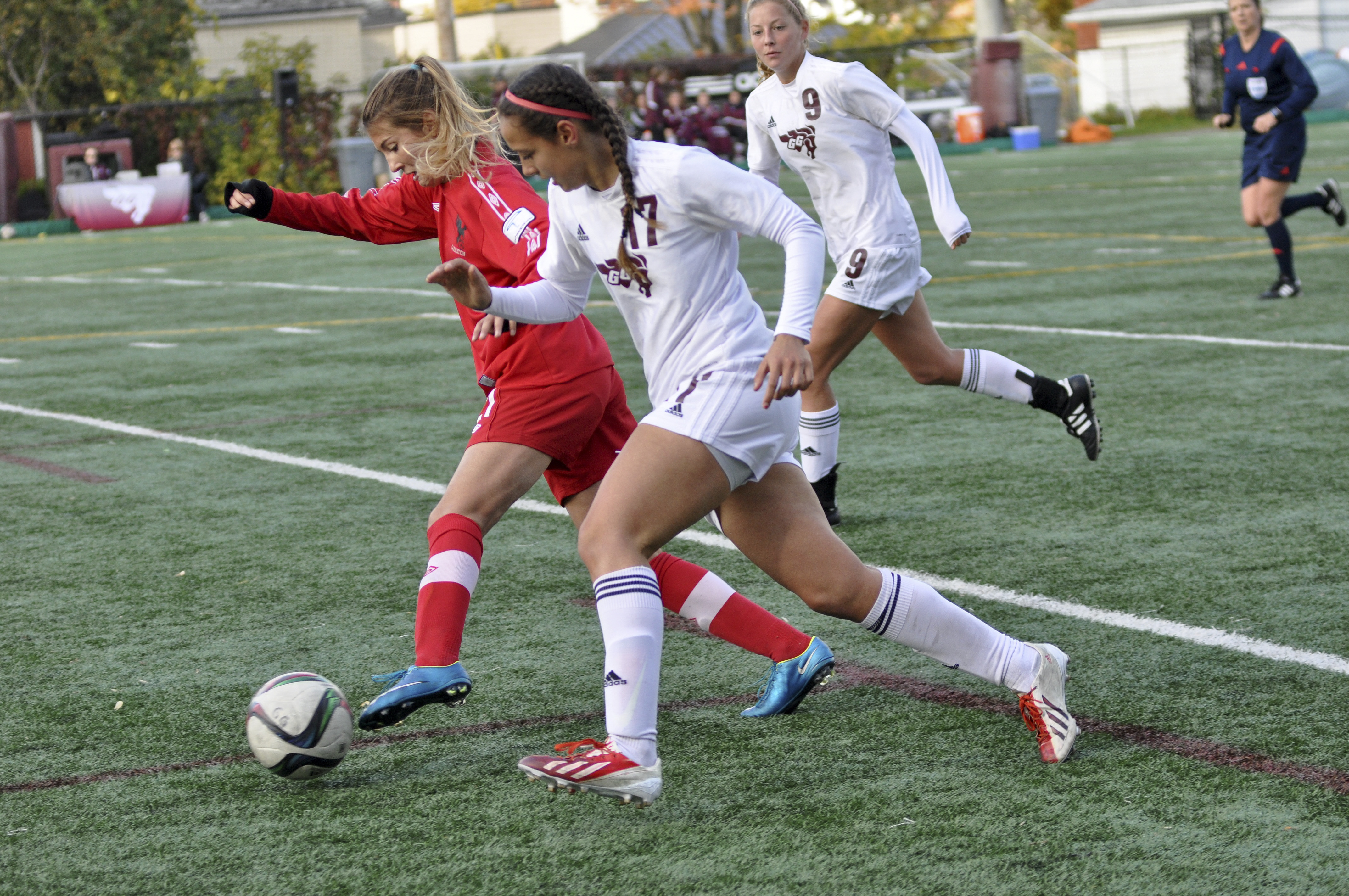 SPORTS_Soccer v Carleton_cred_Marta Kierkus