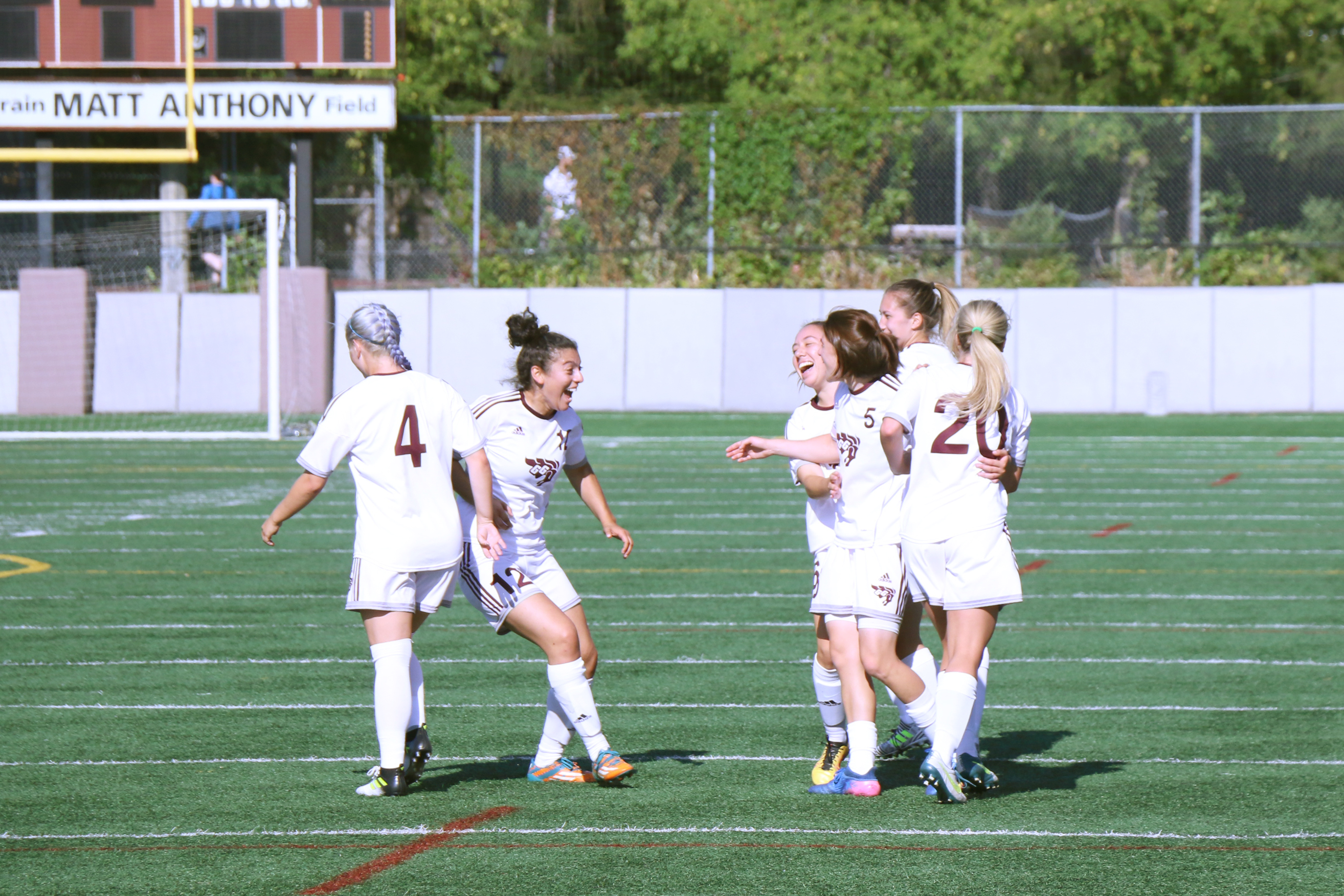 Sports_Womens Soccer_cred_Eric Davidson