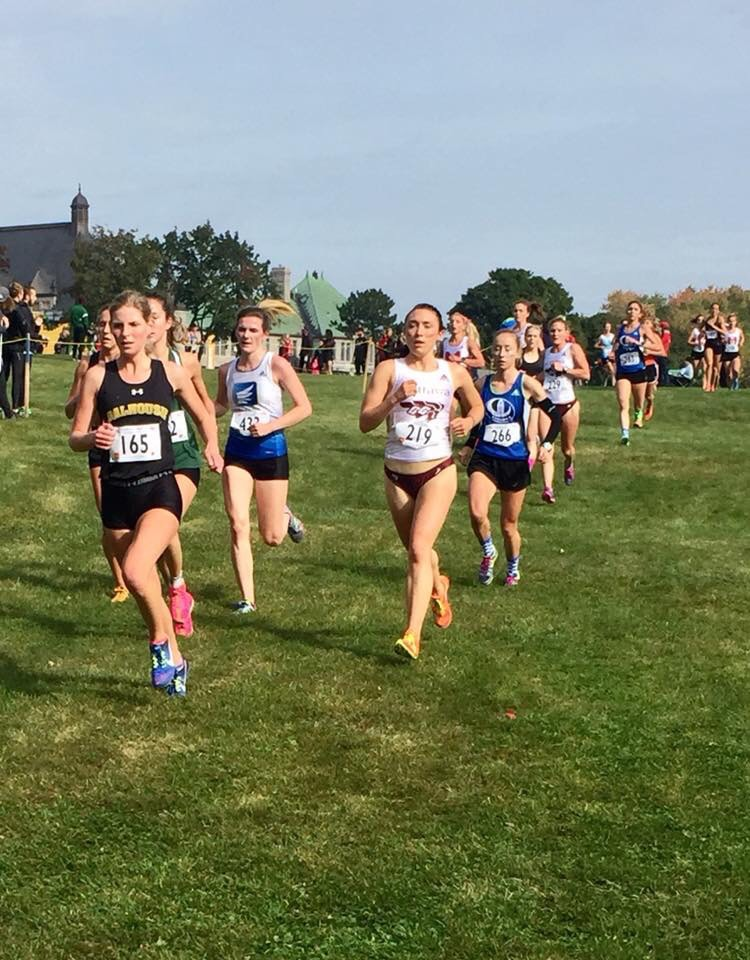SPO_Cross Country_cred_Andy McInnis