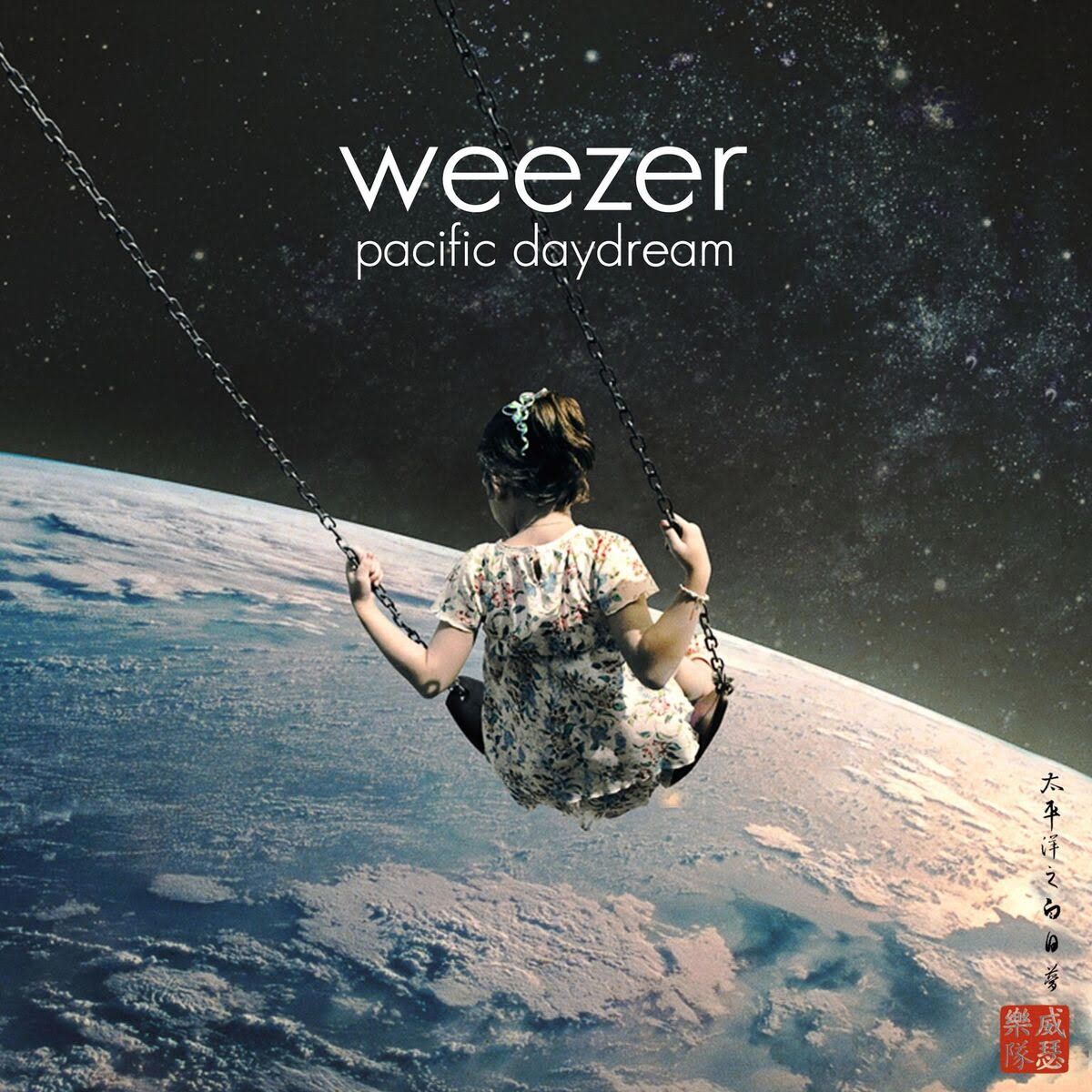 AC_Weezer Album Review_cred_Crush Music