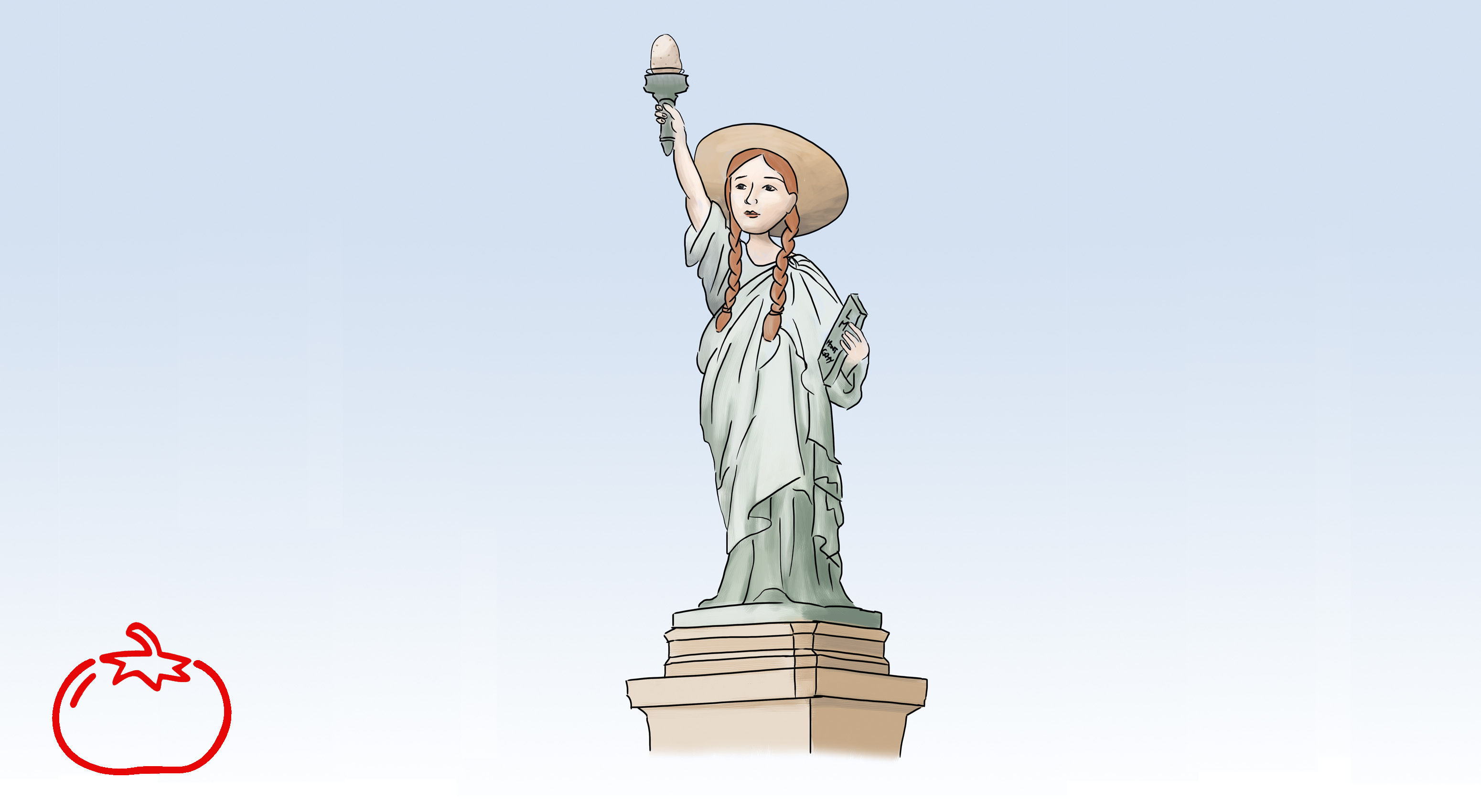 OPI_Immigrants to PEI_cred_Christine Wang