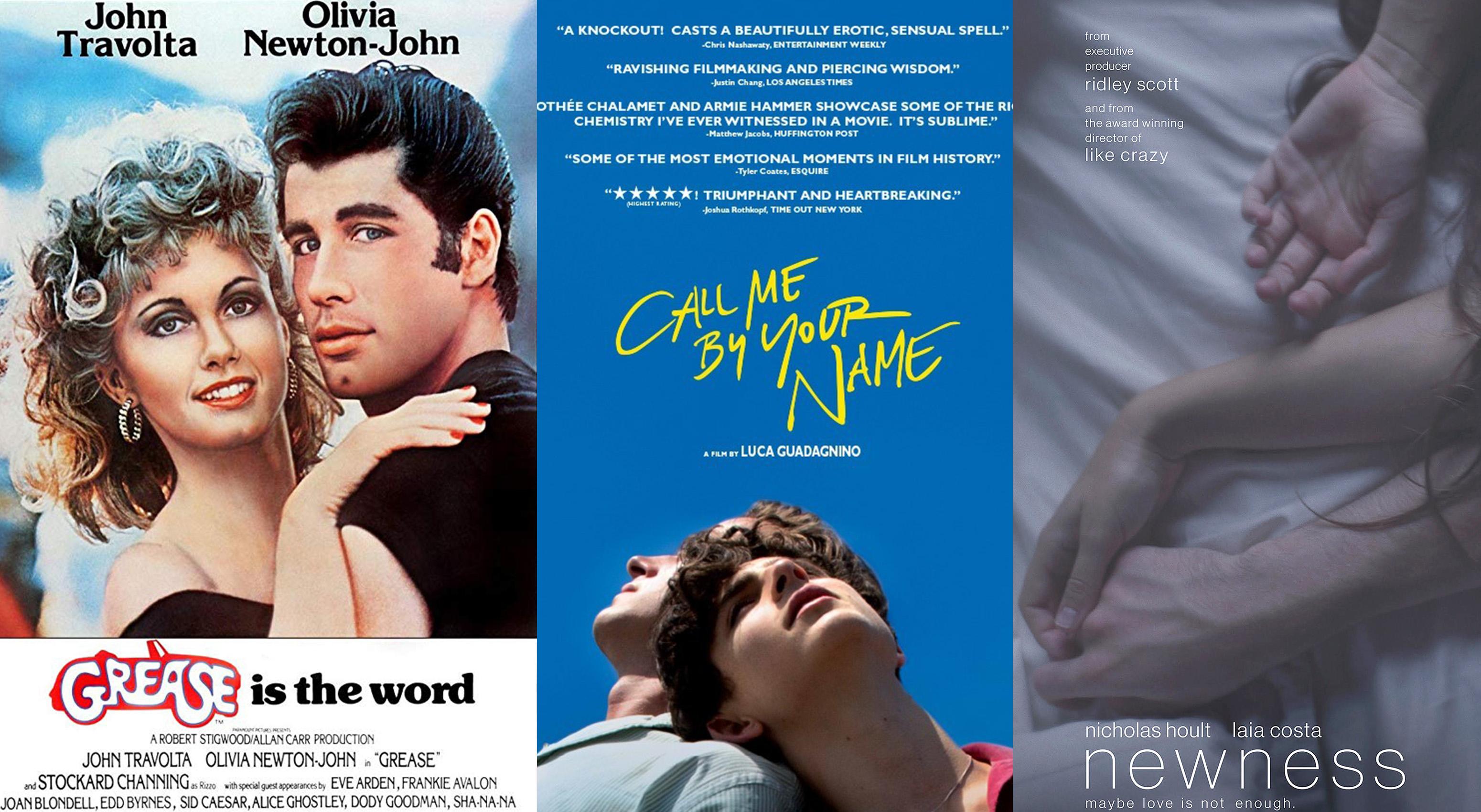 netflix movies with highest imdb ratings